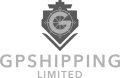 GP Shipping Ltd