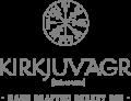 Kirkjuvagr
