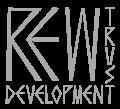 Rousay Eglisay & Wyre Development Trust